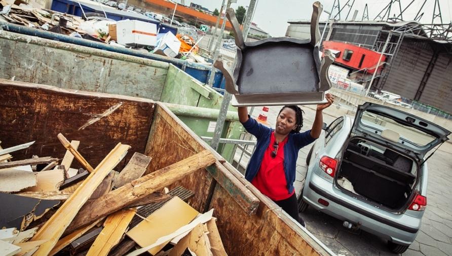 Afvalbrengstation-De-Werf