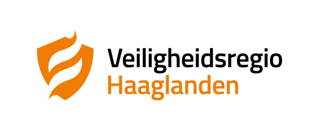 Veiligheidsregio-Haaglanden