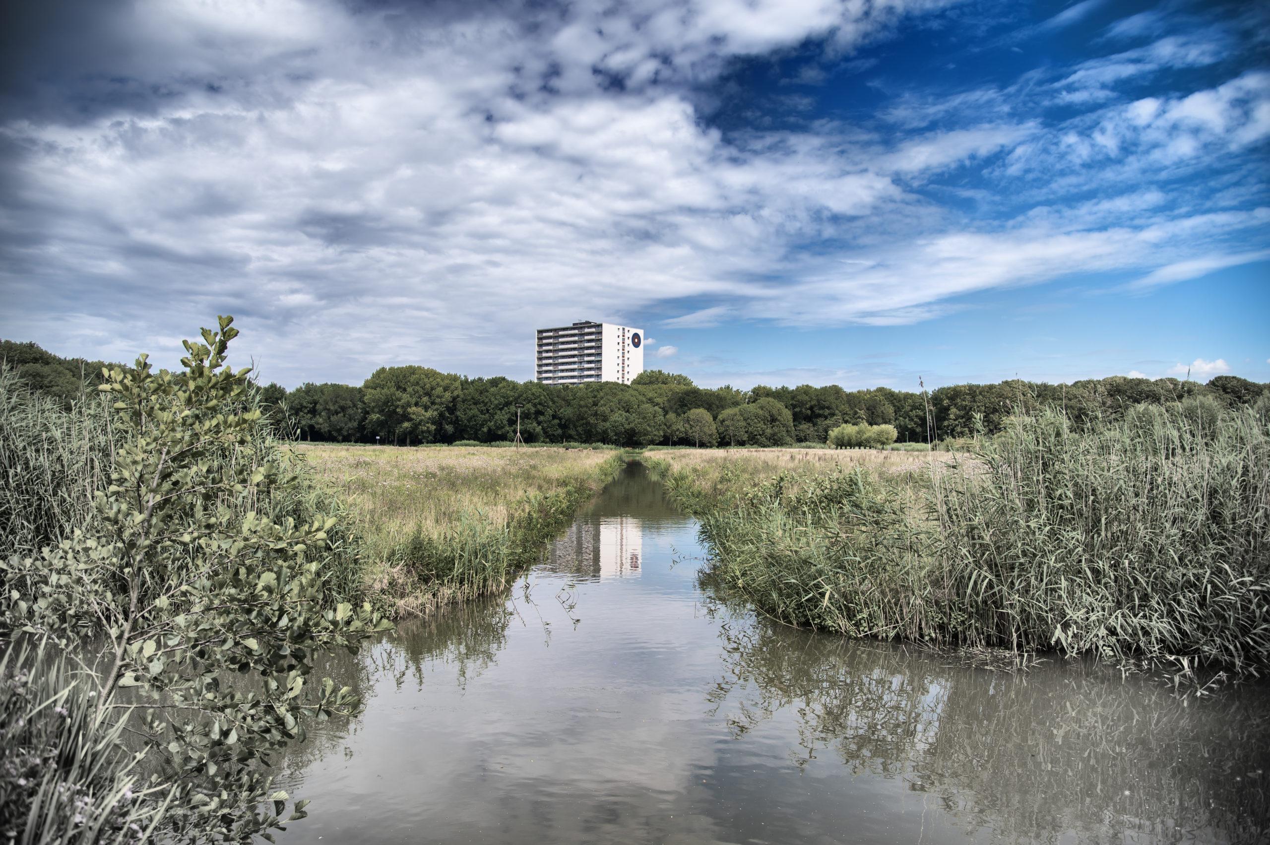 Uithofpark-Foto-Bert-Houdijk