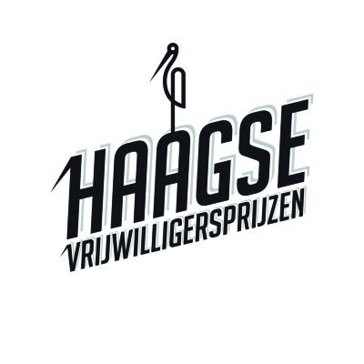 Nomineer uw favoriete Haagse vrijwilliger