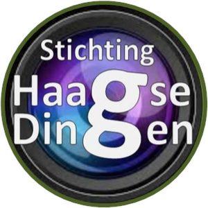 https://haagsedingen.nl/